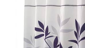 base rod liner hookless doors height parts replacement handicap shower curtain length dimensions minimum fabric