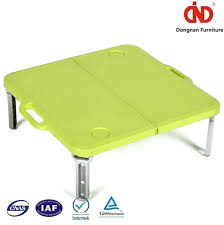 camping coffee table fold in half table plastic camping coffee table with two cup holder camping camping coffee table