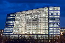 luxury lighting companies. architecture: architectural lighting companies style home design modern and improvement top luxury