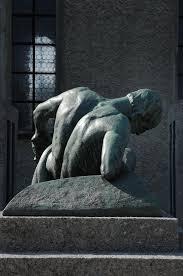 File:Kriegerdenkmal St Gallus von Albert Bechtold 2.JPG ...