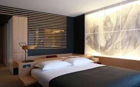 hotel chic bedroom design hotel bedroom interior design bedroom mood lighting design