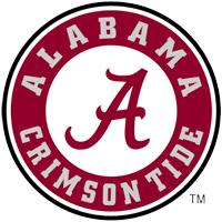 <b>Men's</b> Golf - University of Alabama Athletics
