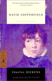review david copperfield by charles dickens roof beam reader david copperfield by charles dickens