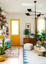 inside front door apartment. What Should You Paint On The Inside Of Your Front Door? Door Apartment