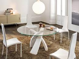 italian lacquer dining room furniture. eliseo small round dining table tonin casa is one of the leading italian modernfurniture lacquer dining room furniture p