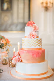 Coral Color Combinations Coral Wedding Color Combos Color Schemes For Summer