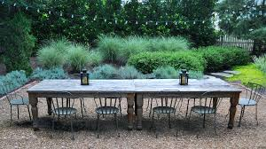 houzz outdoor furniture. Lovely Houzz Patio Furniture For Appealing Rustic Outdoor Table And Chairs Legs . Awesome