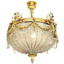 beaded crystal chandelier modern bronze chandelier long modern crystal chandelier modern modern dalila beaded crystal chandelier