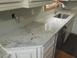 creative home design stunning snowfall granite kitchenremodel kitchen remodels with snowfall granite exciting