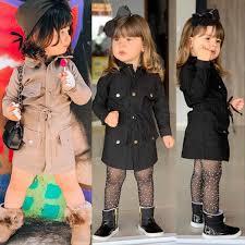 <b>Toddler Kids Baby</b> Grils <b>Boys</b> Sleeveless <b>Cartoon</b> Pig Vest Jacket ...
