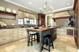 white kitchen cabinets with dark island luxury cream color antique style and wood black