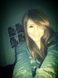 Brandy Vasquez (@Brandy_v95) | Twitter