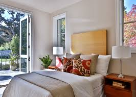 House Design For Maximum Sunlight Home Orientation Techniques For Optimal Sun Exposure