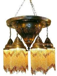 style lighting chandelier chandeliers moroccan uk ideas to decorate lamps in bathroom
