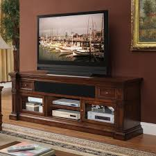 furniture design for tv. 20 cool tv stand designs for your home furniture design tv