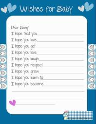 Best Baby Shower Cards Cute Best 25 Baby Boy Cards Ideas On