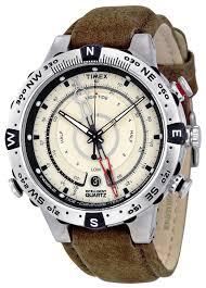 timex iq temperature compass men s watch t2n721 timex watches timex iq temperature compass men s watch t2n721