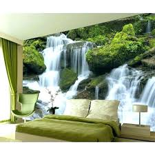 indoor water wall feature waterfall how to build outside fountain diy small fountains