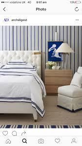 Kids Bedroom, Decor, Decorating, Decoration, Deco, Decorations, Dekoration, Childs  Bedroom, Ornaments