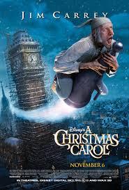 A Christmas Carol Quotes Adorable A Christmas Carol 48 IMDb