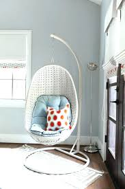bedroom swing bedroom swing chair with regard to room plan bedroom swing