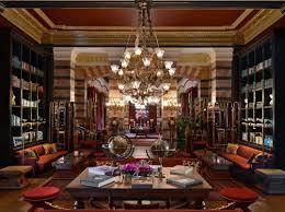 <b>Pera Palace Hotel</b>   Black Diamond Journeys