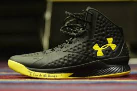 under armour shoes stephen curry 2016. sale stephen curry under armour one pe 2015 nba finals game 4 cheap 2015-2016 playoffs shoes 2016 u