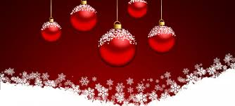 Christmas Party Raffle Prizes And Sponsors Online Marketing In Galway