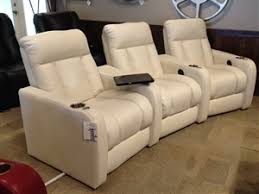 media room furniture seating. Wills Palliser Leather Media Room Seating Furniture G