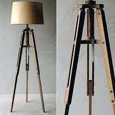 wayfair floor lamps floor lamps amazing tripod floor lamp reviews in tripod floor lamp floor lamps wayfair floor lamps