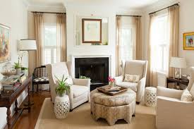 White Cabinets Living Room Living Room Painting Colors Schemes Wall Shelves Storage