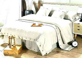modern cal king bedding sets comforter contemporary set comforters bed