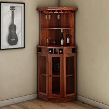wine bar cabinet.  Wine With Wine Bar Cabinet