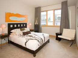 simple guest bedroom. 20 Perfect Guest Bedroom Ideas Simple Design T