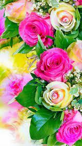 Rose Flower Wallpaper HD (Page 1 ...
