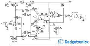 building a hi fi vacuum tube amplifier design and circuit building a hi fi vacuum tube amplifier design and circuit diagram of amplifier made of