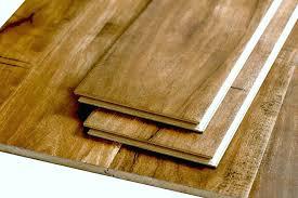 distressed laminate floor laminate flooring distressed collection white wash distressed laminate flooring