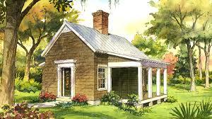 garden home plans. Beautiful Plans Garden CottagePlan SL1830 Throughout Home Plans