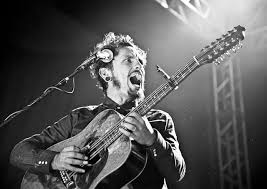 duncan mag mic wiring diagram wiring diagram for you • john butler live at red rocks features the seymour duncan mag mic rh seymourduncan com 3 pin microphone wiring diagrams 3 pin mic wiring diagram
