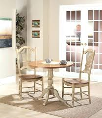 nook tables for kitchen round bistro table small round pedestal table breakfast nook kitchen nook table
