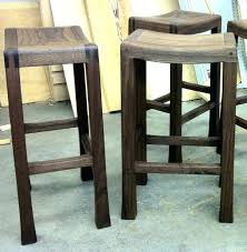 saddle back bar stools white saddle stool counter height height stools tall wood wooden counter log saddle back bar stools