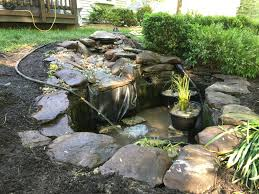 garden pond pumps. Beautiful Pond Luxury Garden Pond Pumps 86 About Remodel Stylish Home Design Your Own With  Inside