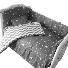 baby crib bedding sets baby cot bedding