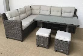 corner sofas with table. Interesting Table Lovely Corner Sofa Table 95 For Your Sofas And Couches Set With  Throughout With N
