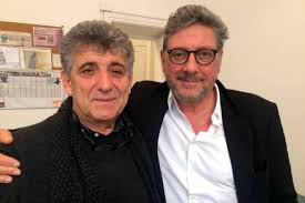 Cinema, a Sergio Castellitto il premio speciale