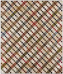 Patterns & View Large Image ... Adamdwight.com