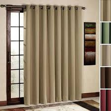 creative ideas for covering sliding glass doors patio doors with blinds door blinds window treatments for