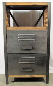 pottery barn locker furniture. Locker Style Dresser With 2 Drawers And 1 Open Shel Area Made From Reclaimed Salvaged Outrigger Pottery Barn Furniture