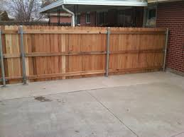 Patio Privacy Fence 39 Best Fence Ideas Images On Pinterest Backyard Ideas Fence