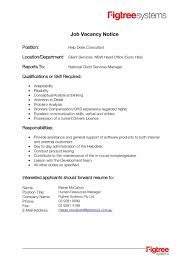 Best Sites To Post Resume Resume Templates